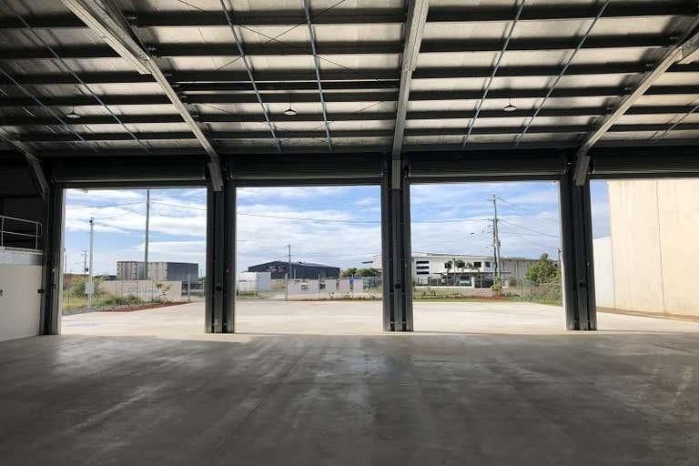 2 Elquestro Way Bohle QLD 4818 - Image 3