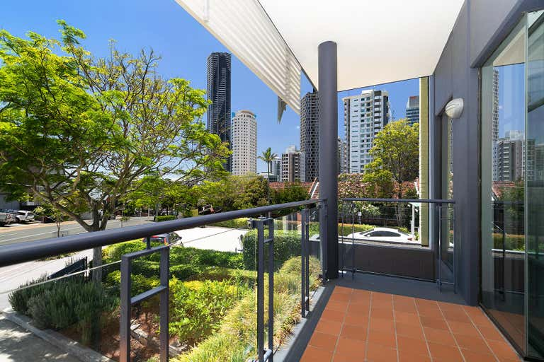 232 Boundary Street Spring Hill QLD 4000 - Image 3