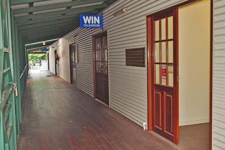Office 4 , 2/9 Napier Terrace Broome WA 6725 - Image 3