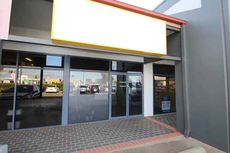 Shop 3, 131 Anzac Avenue Toowoomba City QLD 4350 - Image 2