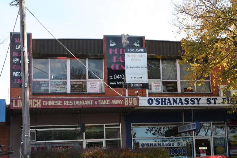 90B O'Shanassy Street Sunbury VIC 3429 - Image 1
