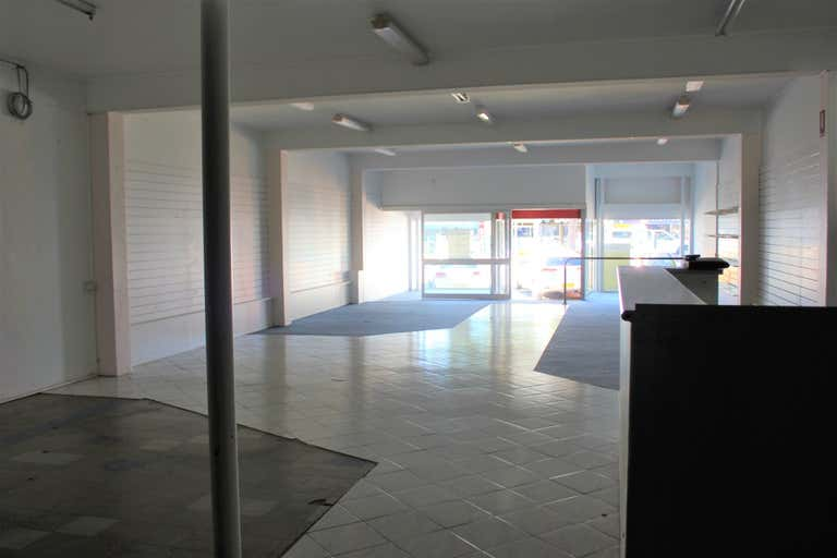 41 Prince Street Grafton NSW 2460 - Image 2