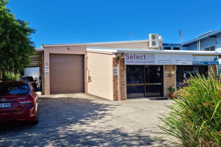 66 Parker Street Maroochydore QLD 4558 - Image 1