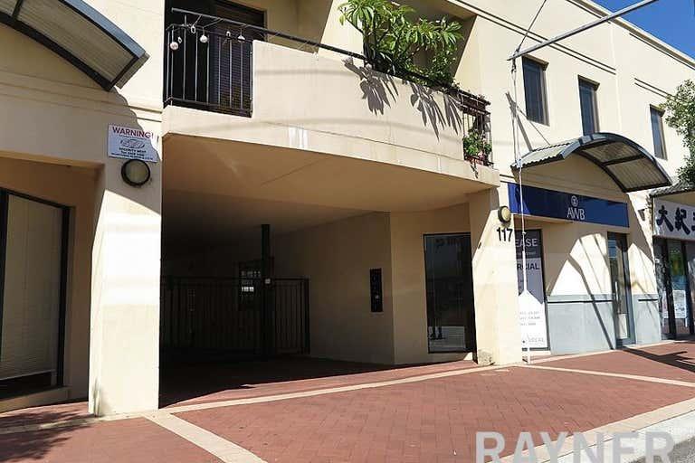7/117 Brisbane Street Perth WA 6000 - Image 4