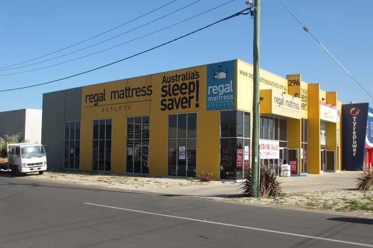 1/296 Old Geelong Road Hoppers Crossing VIC 3029 - Image 1