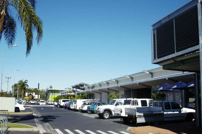 Yamba Shopping Fair, Shop 30, 1-3 Treelands Dr Yamba NSW 2464 - Image 2