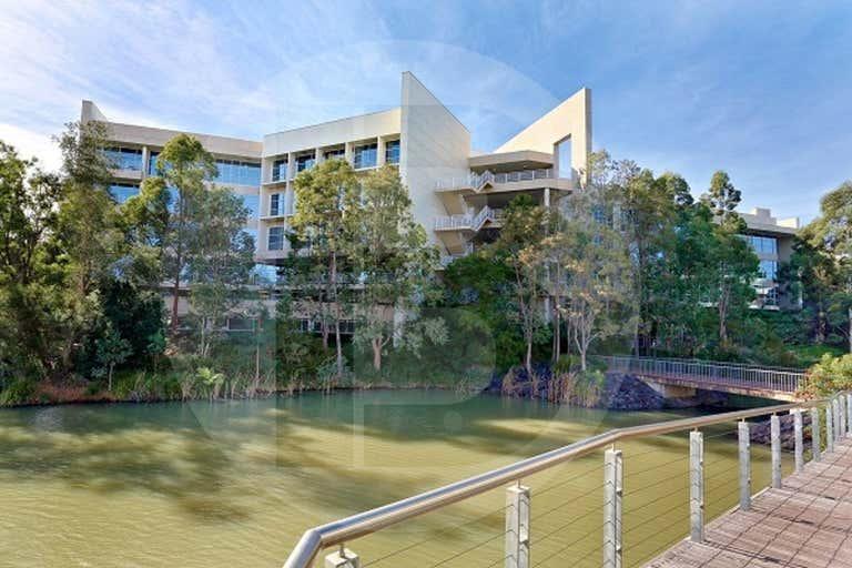 115-116, 25 SOLENT CIRCUIT Baulkham Hills NSW 2153 - Image 1