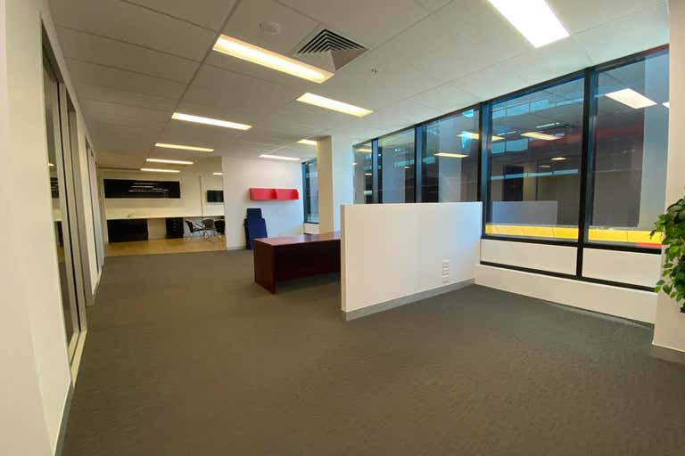 30115/27 Garden Street Southport QLD 4215 - Image 1