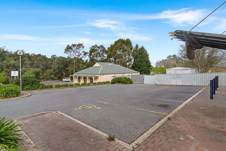 20 Cameron Road Mount Barker SA 5251 - Image 3