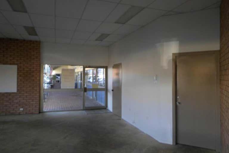 Shop 1 Mortimer Centre Mudgee NSW 2850 - Image 3