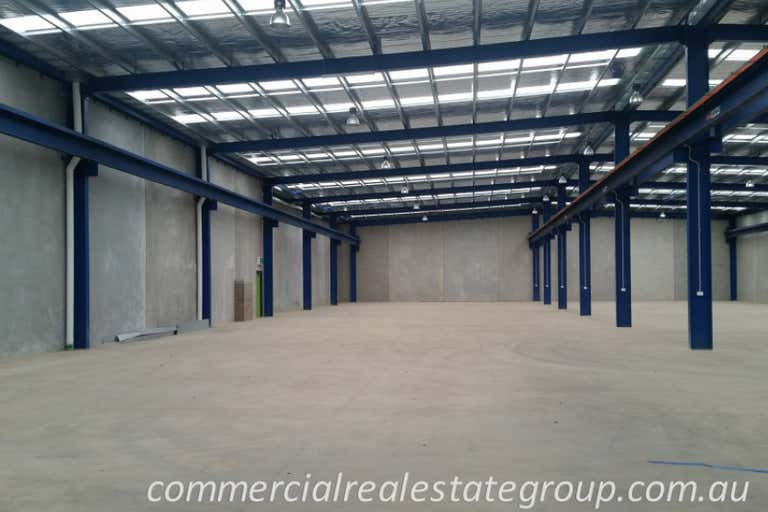 150 Northbourne Road Campbellfield VIC 3061 - Image 3