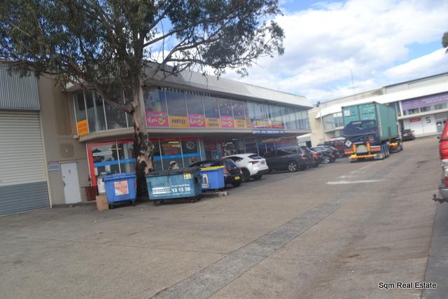 2A/150 Canterbury Road Bankstown NSW 2200 - Image 3