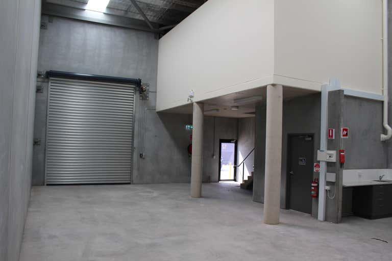12/35 Wurrook Circuit Caringbah NSW 2229 - Image 2