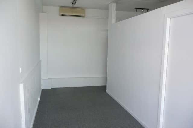 Shop 1, 123 William Street Port Macquarie NSW 2444 - Image 3