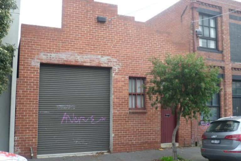 279 Wellington Street Collingwood VIC 3066 - Image 1