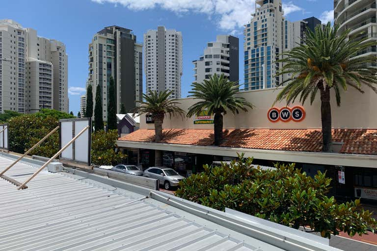 12A/20 Tedder Avenue Main Beach QLD 4217 - Image 1
