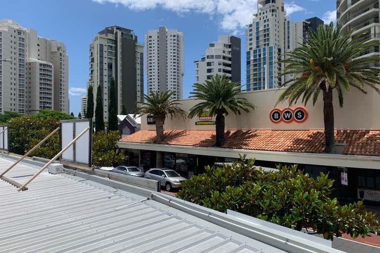 First Floor, 11D/20 Tedder Avenue Main Beach QLD 4217 - Image 4