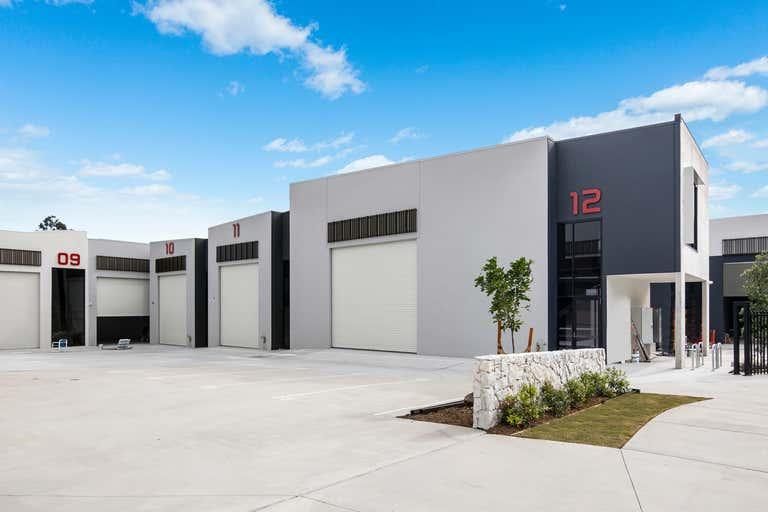 12/15-17 Ramly Drive Burleigh Heads QLD 4220 - Image 1