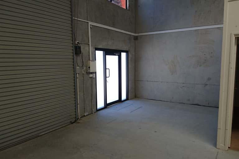 8/22-32 Robson Street Clontarf QLD 4019 - Image 4