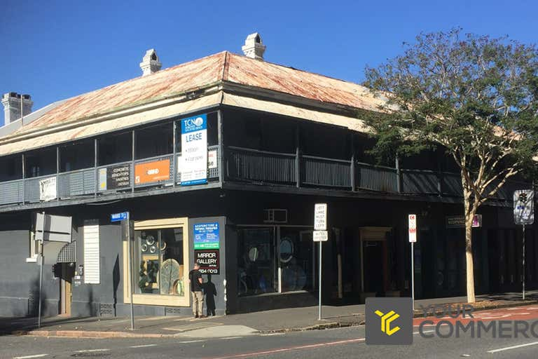 9/887 Ann Street Fortitude Valley QLD 4006 - Image 2
