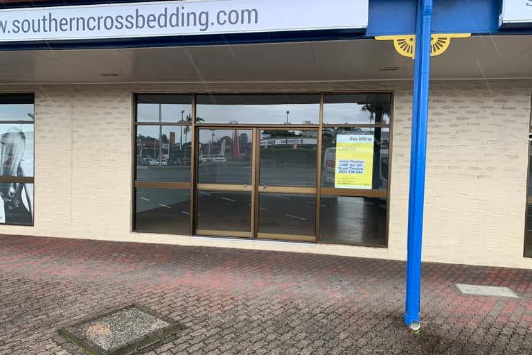1/214 Mulgrave Road Westcourt QLD 4870 - Image 2