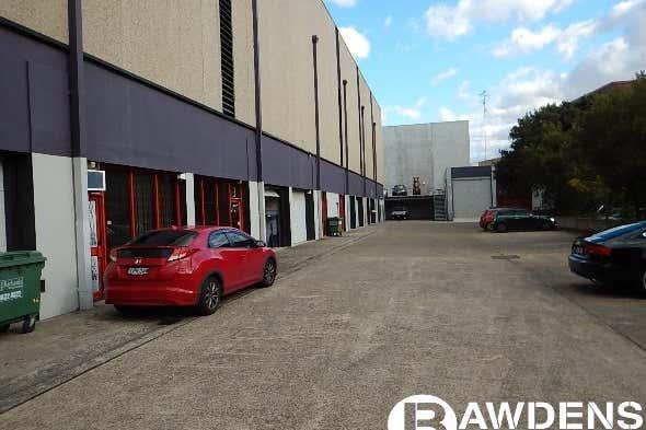 3/104A DERBY STREET Silverwater NSW 2128 - Image 2