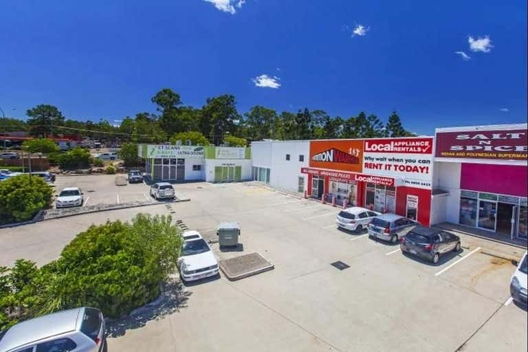3/109 Grand Plaza Drive Browns Plains QLD 4118 - Image 3