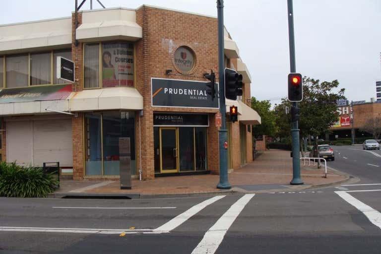 Shop 3, 54-58 Memorial Avenue Liverpool NSW 2170 - Image 4