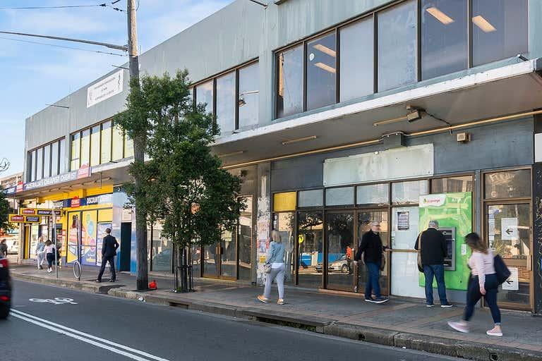 258  Illawarra Road Marrickville NSW 2204 - Image 2