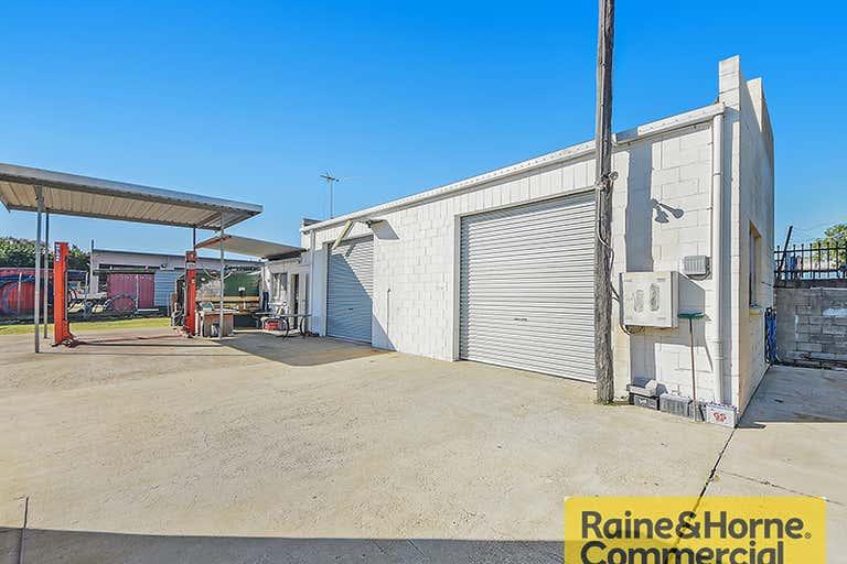 270 Duffield Road Clontarf QLD 4019 - Image 2