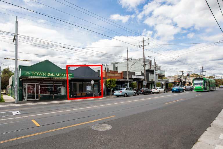 71 Moreland Road Coburg VIC 3058 - Image 2
