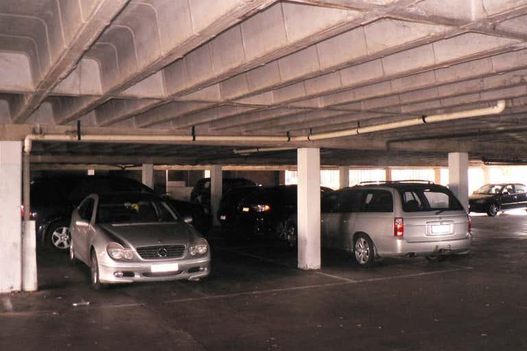 Suite 3 75 High Street, Belmont Geelong VIC 3216 - Image 3