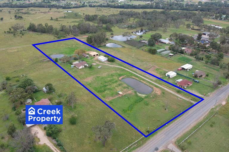 115 Badgerys Creek Road Bringelly NSW 2556 - Image 1