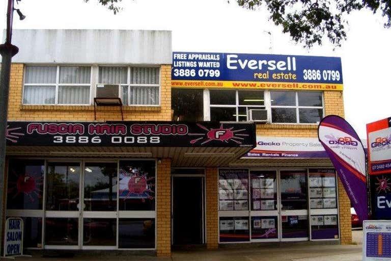 Unit 5/1438 Anzac Avenue Kallangur QLD 4503 - Image 1