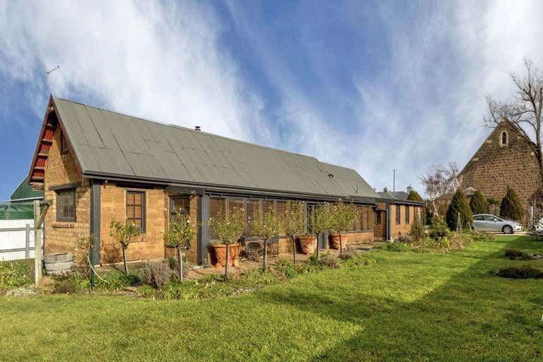 109 High Street Campbell Town TAS 7210 - Image 3