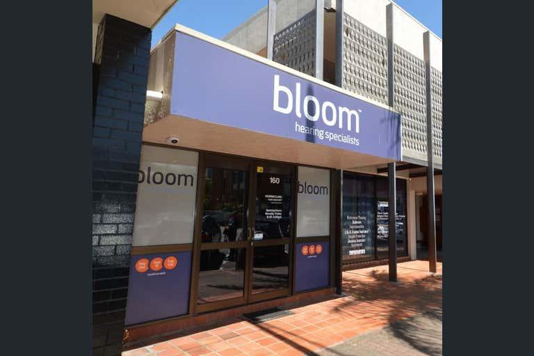5/160 Bolsover Street Rockhampton City QLD 4700 - Image 1