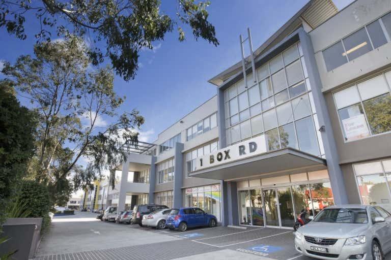 5C/1 Box Road Caringbah NSW 2229 - Image 1