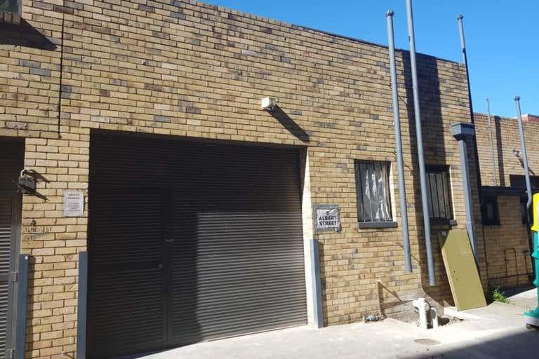 6 Albert Street Richmond VIC 3121 - Image 4
