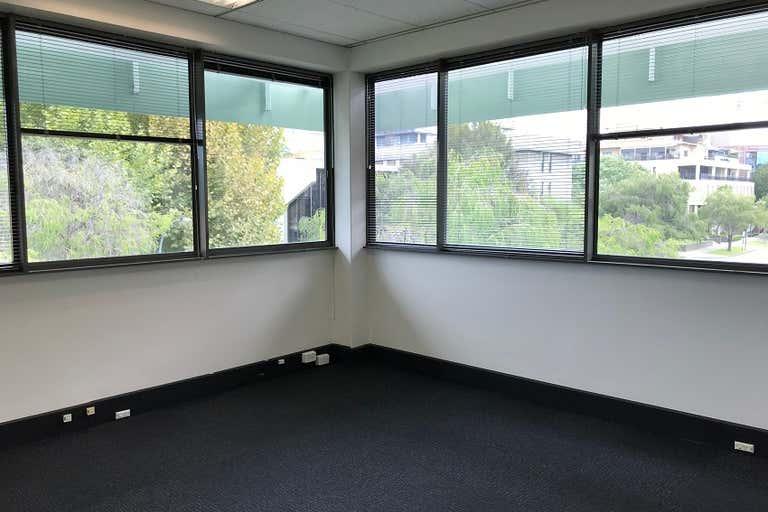 Level 1, 33 Colin Street West Perth WA 6005 - Image 1