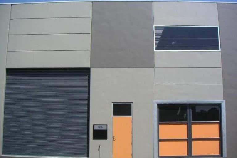 5/9 Rocklea Drive Port Melbourne VIC 3207 - Image 1
