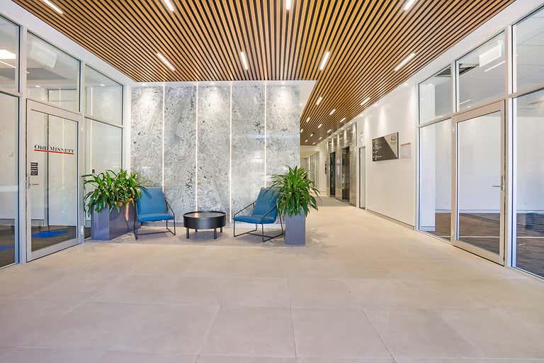 City Exchange Suite 2, Level 3 426 King Street Newcastle NSW 2300 - Image 2