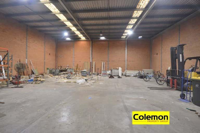 Unit 1, 25 George St North Strathfield NSW 2137 - Image 3