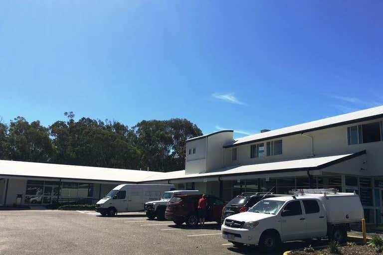 75-79 Bailey Road Deception Bay QLD 4508 - Image 4