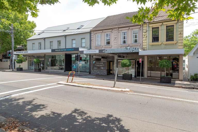 44 Ocean Street Woollahra NSW 2025 - Image 1