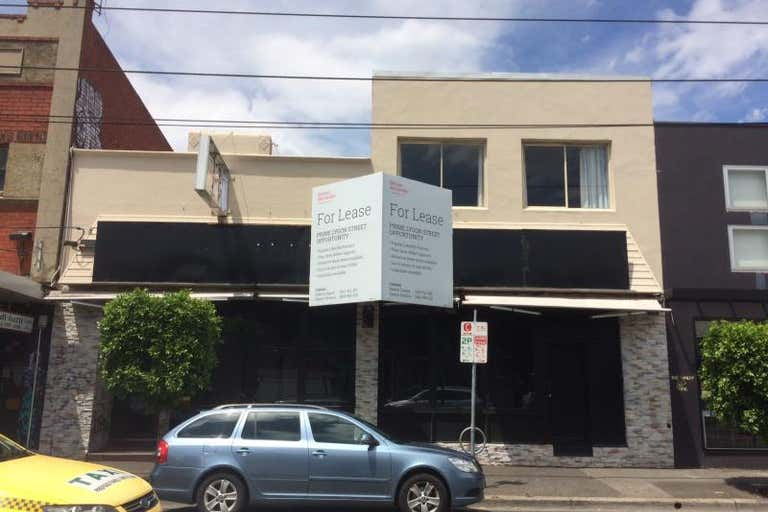 124-126 Lygon Street Brunswick East VIC 3057 - Image 2