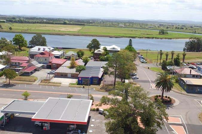 44 Port Stephens Street Raymond Terrace NSW 2324 - Image 2