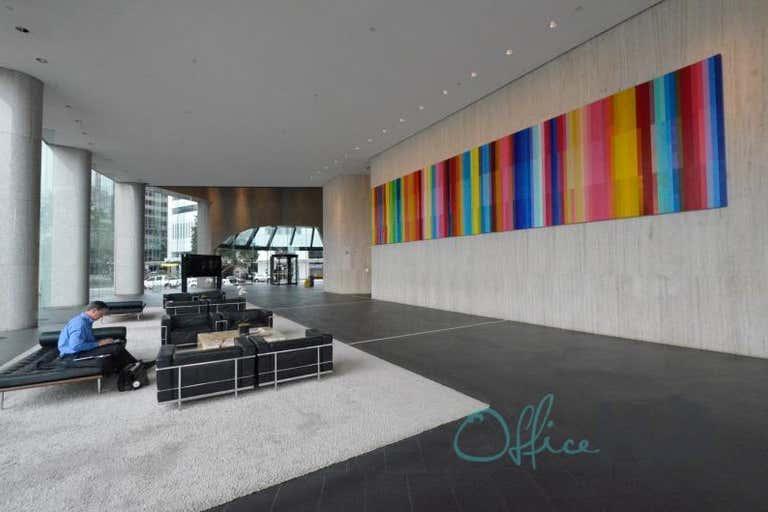 Riverside Centre, 20/123 Eagle Street Brisbane City QLD 4000 - Image 1