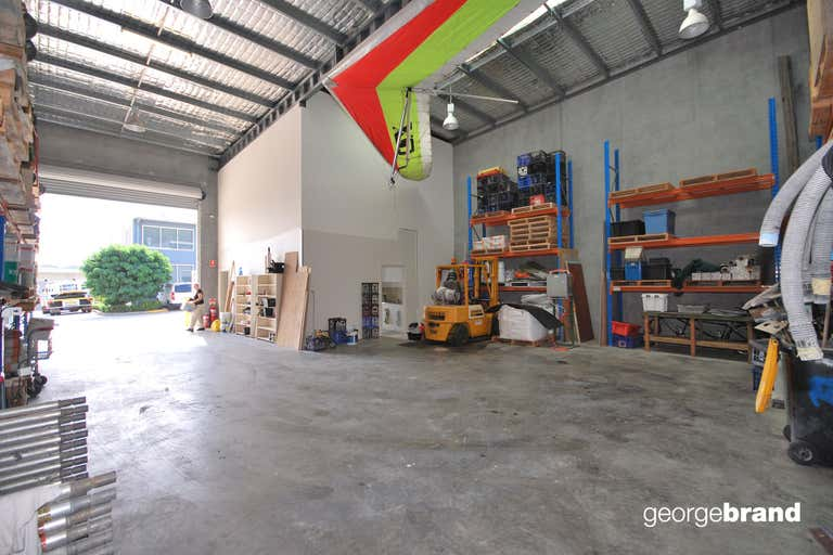 30/218 Wisemans Ferry Road Somersby NSW 2250 - Image 3
