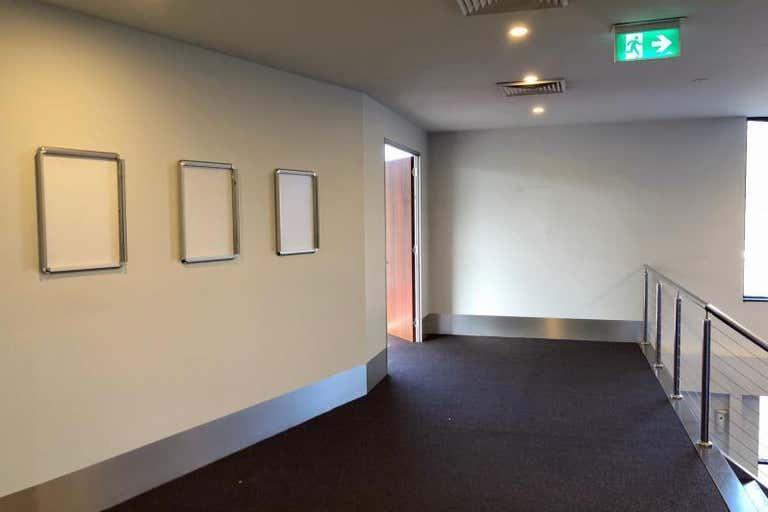 Unit 1, 312 The Entrance Road Erina NSW 2250 - Image 2
