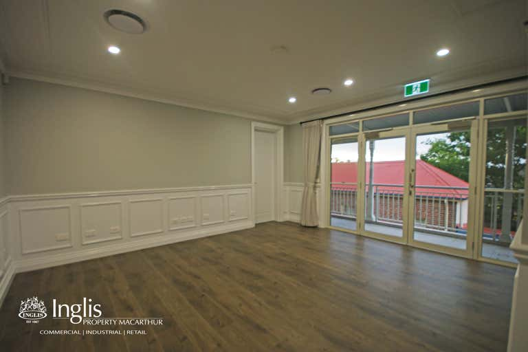 Suite 3, 14 Hill Street Camden NSW 2570 - Image 2